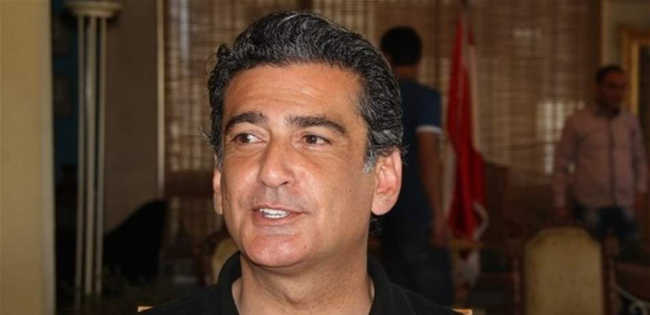 الأحدب:اعتذر من أهلي وأحبتي في طرابلس رغم ما حصل من اعتداء علينا..لم ولن نخرج من طرابلس!