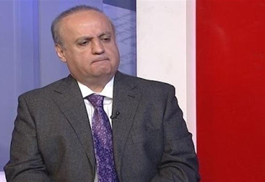"""وهاب:""""الجبل وسلامة أهله أهم من كل حساباتنا السياسية، وإلقاء القبض على القتلة مفتاح التهدئة"""""""