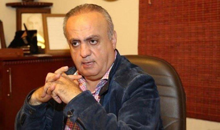 وهاب: أطالب الرئيس علي إبراهيم بإستدعاء محمد شقير الذي فقد حصانته التي كان متلطياً خلفها فهو يستحق التوقيف لتسببه بكل الخراب الذي حصل