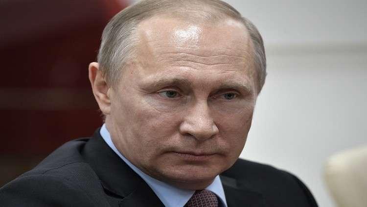 رئيس المجلس الأوروبي: لا تغازلوا بوتين !