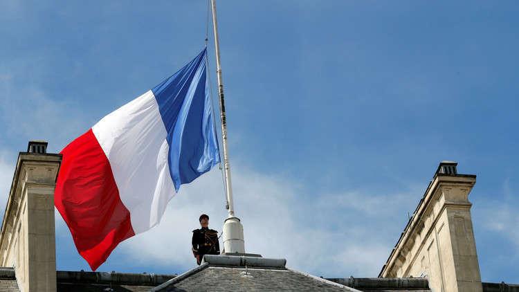 فرنسي خطط لتفجير انتحاري في لبنان!