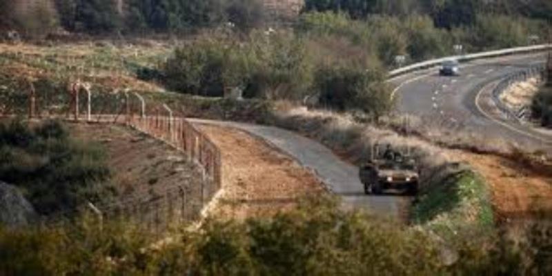 راعي ينجو من محاولة اختطاف نفذتها قوة إسرائيلية معادية في منطقة جبل السدانة في خراج بلدة شبعا