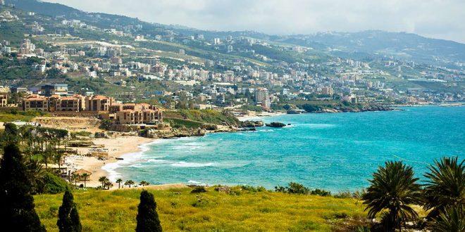 الحرارة الى الـ39... الموجة الحارة تصل الى لبنان نهاية الأسبوع!
