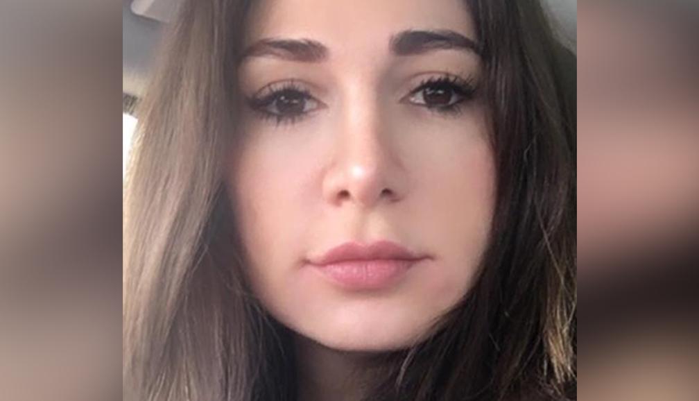 بالفيديو / ديما صادق: بكيت كتير بسبب السوشال ميديا.. ليش دايماً بتتعرضوا للشرف؟