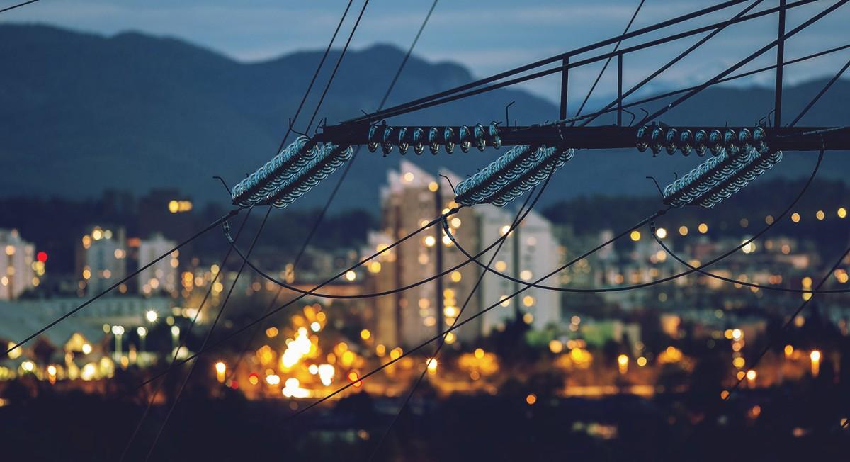 """التقنين الكهربائي سيصبح 18 ساعة يومياً بدءاً من تشرين...وأهالي كسروان الذين يودّعون """"إسراء سلطان"""" سيشملهم التقنين القاسي!"""