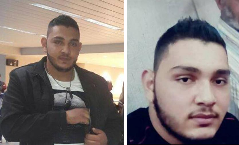 """في طرابلس...خلاف تطور إلى إطلاق نار راح ضحيته الشاب """"خلدون"""" وأصيب 4 آخرين بجروح"""