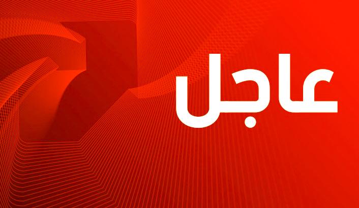 عاجل من رويترز: مليون 200 الف متظاهر لبناني الان في الشارع