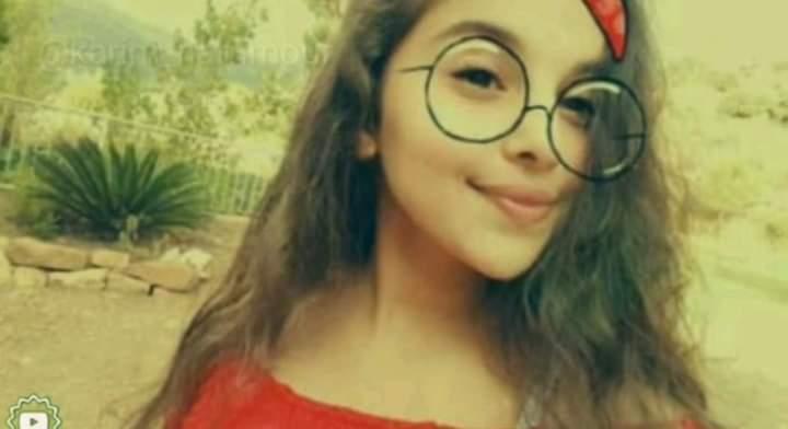 """حادثة متداولة: فتاة لا تتجاوز الـ14 عاماً، لم تتحمل عبارات """"التنمر"""" بحقها، هدّدها شاب فأطلقت النار على نفسها!"""