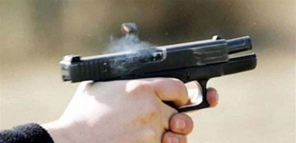 بعد شجاره مع والده...شاب سوري يطلق النار على نفسه ليتوفى على الفور في البيسارية