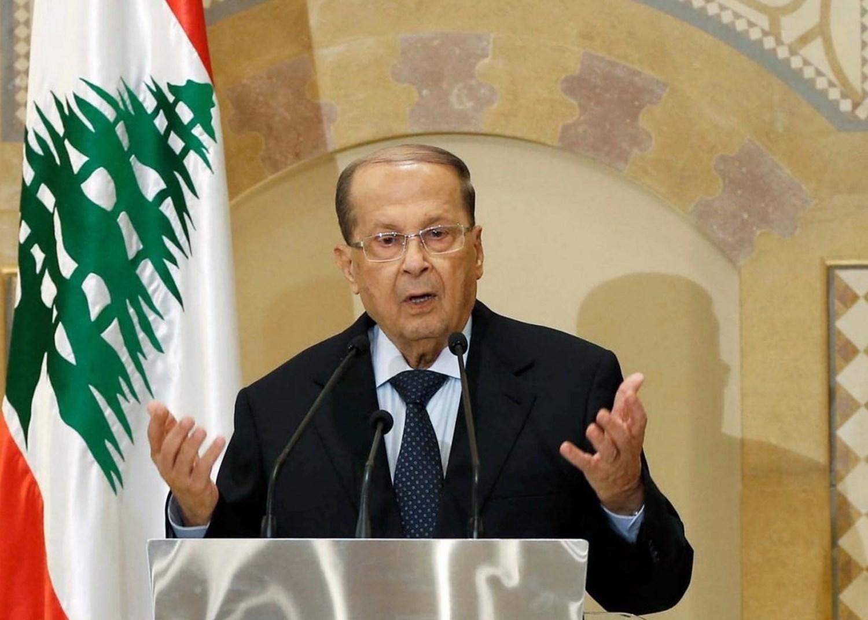 الرئيس عون اتصل بأمير الكويت: لا يمكن للبنانيين ان ينسوا مواقفكم الداعمة لبلدهم في كل الظروف التي مر بها