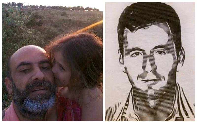 """""""انا مش كافر بس الجوع كافر"""": جورج وناجي والحبل جرار.... شخص يموت كل ثلاثة أيام في لبنان بسبب إقدامه على الإنتحار!"""