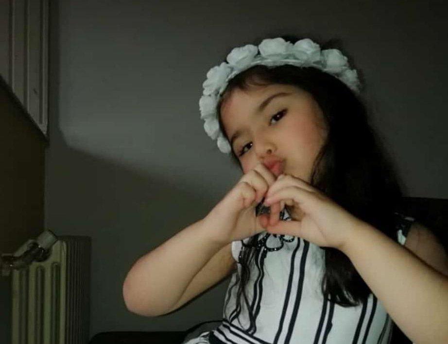 الصغيرة ابنة الخمس سنوات توفيت متأثرة بإصابتها في حادث صدم وقع أمس في منطقة زغرتا - العقبة