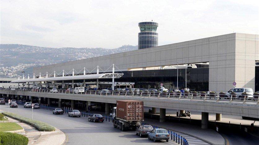 مديرية الطيران المدني تنفي ما أوردته فوكس نيوز: الطائرة الايرانية حطت في بيروت فارغة وأقلعت محملة بالمواشي !