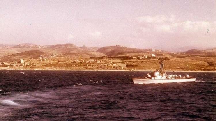 """بعد إخفاء الحقيقة لـ36 عاما...أسماء وتفاصيل جديدة عن اللبنانيين الذين غرقوا بعد استهداف """"اسرائيل"""" لسفينتهم"""