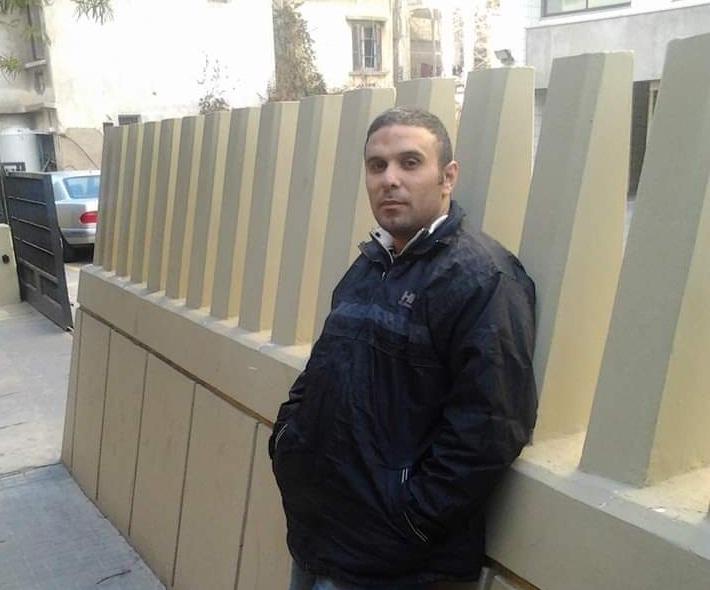 إبن بلدة المروانية العريس علي كوثراني توفي متأثرا بجراحه بعد سقوطه عن السطح منذ عدة أيام