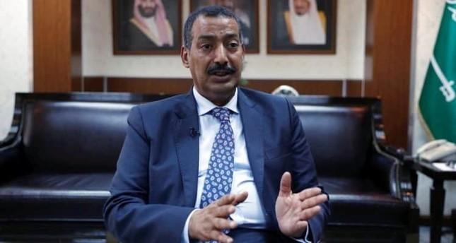 """صحيفة """"سبق"""": إعفاء القنصل السعودي في تركيا من مهامه ووضعه تحت التحقيق بسبب انتهاكات"""