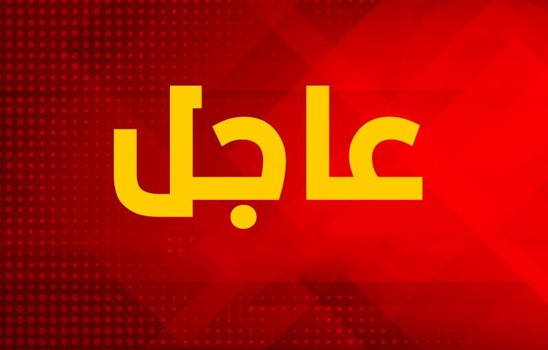 انفجارات قوية تسمع على الحدود اللبنانية الفسلطينية مصدرها الداخل المحتل