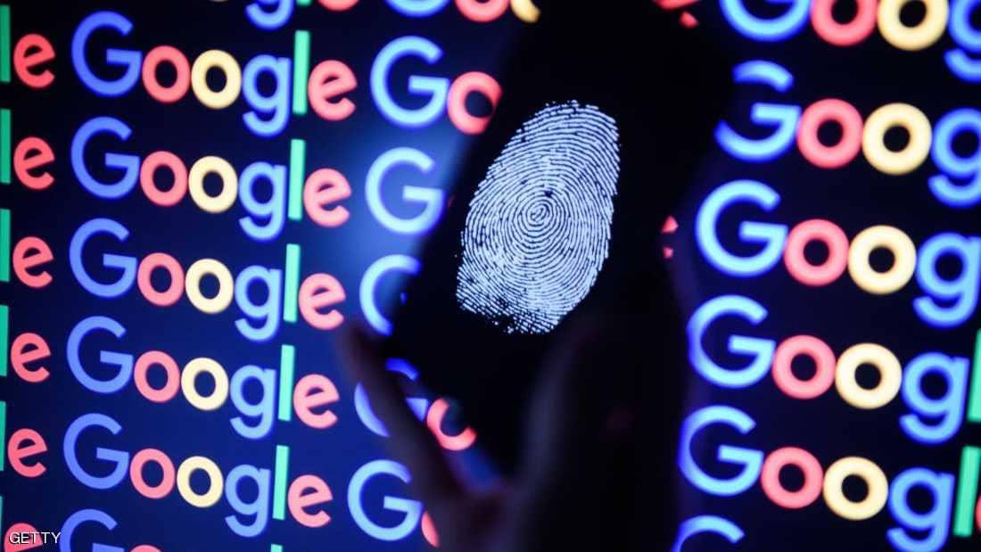google يجمع معلومات عنكم أكثر مما تتصورون..من تحديد المسارات الى نوع الموسيقى المفضلة