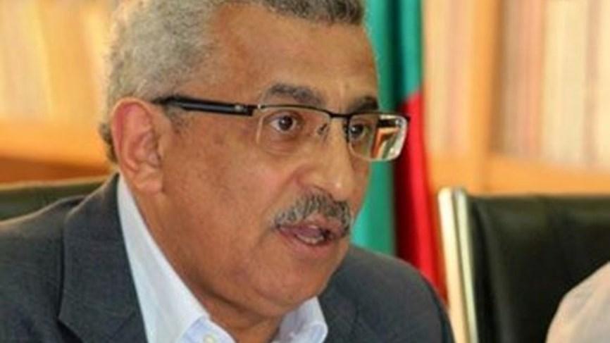 أسامة سعد: إكتملت الصفقة وتكرست الحصص...أزمانكم الكالحة لم تزل تفيض فساداً!