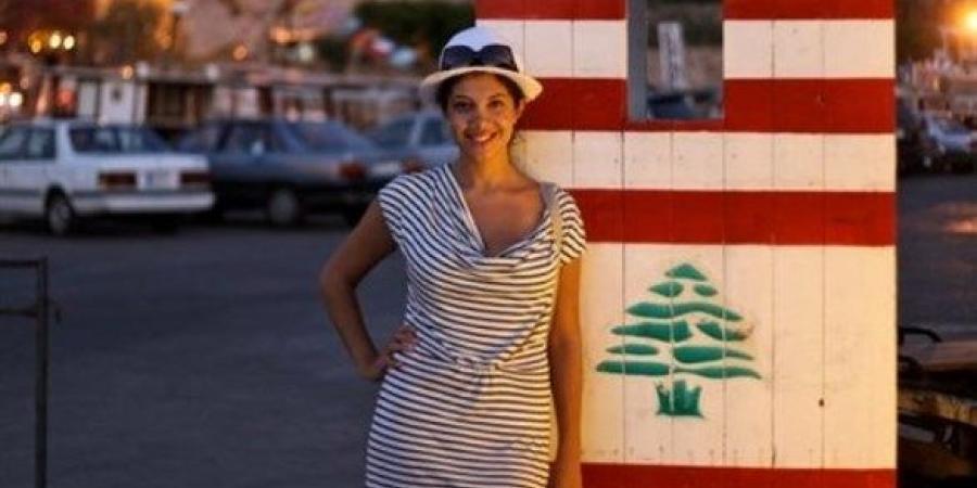"""سابقة غريبة! اللبنانية سارة غيّرت شهرتها إلى """"بلاولاشي"""""""
