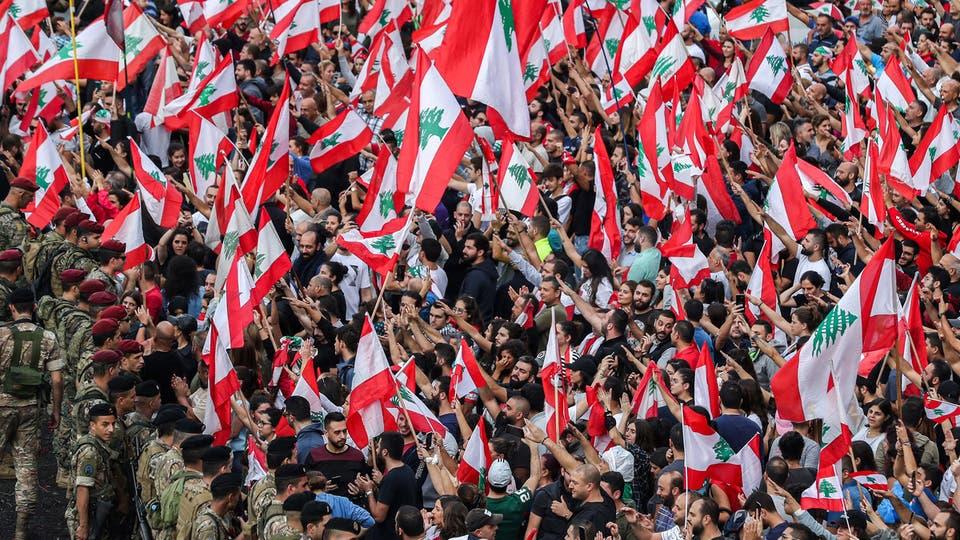 120 مليون دولار يومياً.. هذا ما يخسره لبنان منذ بدء الحراك!