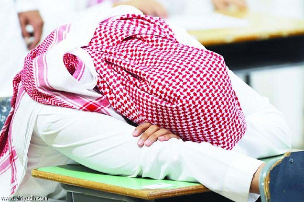 الكويت احتلت المرتبة الأولى في قائمة أكسل شعوب العالم..تلتها السعودية والعراق !