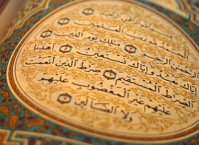 موعد تشييع وذكرى اسبوع المرحوم علي عبد الحسن بزي