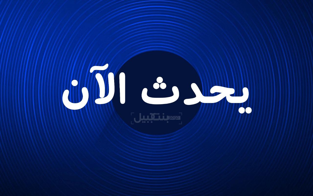 العثور على طائرة من دون طيار في المياه الإقليمية اللبنانية في البترون