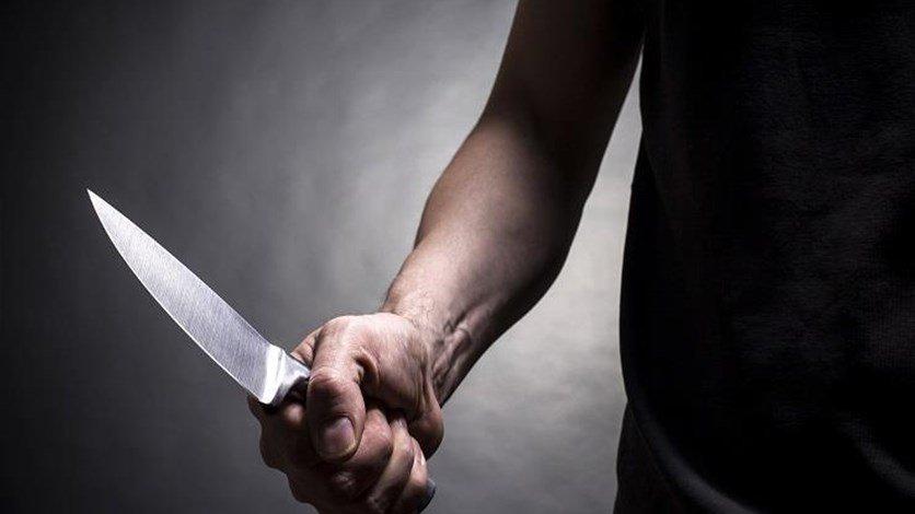 بلاغ إلحاقي من قوى الأمن حول توقيف شبان بحادثة طعن مواطن ثأراً في برقايل - عكار