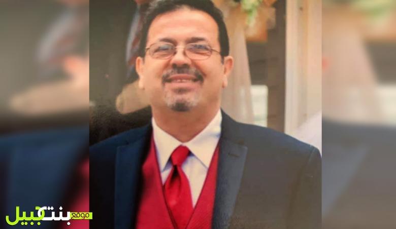 الجالية اللبنانية في ديربورن تفتقد المرحوم فريد ناجي بعد اصابته بفيروس كورونا