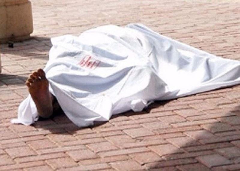 """بنغالي قتل مواطنته """"رشيدة"""" بعد حملها منه ومطالبتها له بالزواج منها... خنقها ثم وضعها داخل """"حقيبة سفر"""" ورماها في حاوية نفايات!"""