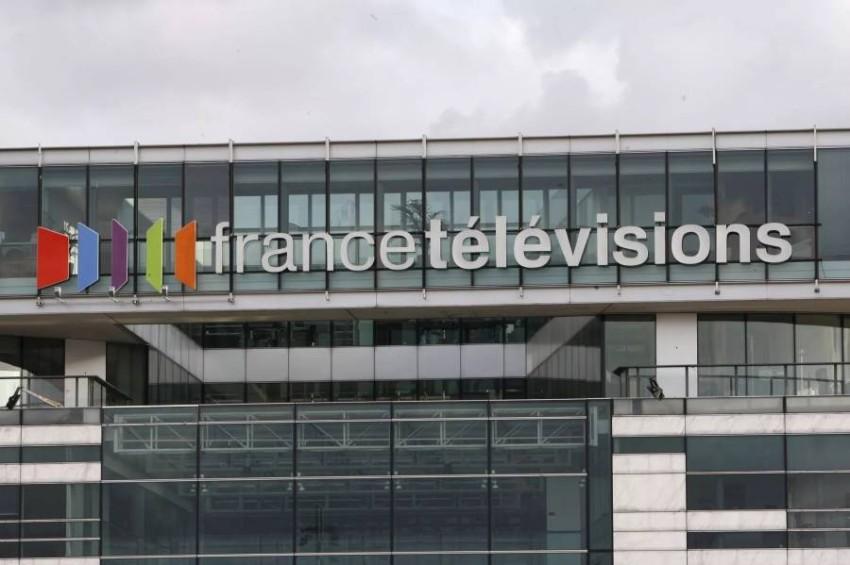 """محطة فرانس 2 تخصص أمسية دعم للبنان في الأول من تشرين الأول...""""موحدون لأجل لبنان"""""""