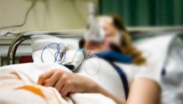 """""""مريم"""" إبنة الـ 15 عاماً قضت بعد تناولها مادة سامة في الغازية!"""