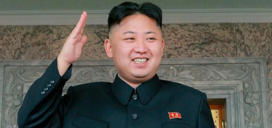 الاستخبارات الكورية تكشف عن برنامج إلكتروني يرصد حالة كيم جونغ أون الصحية لحظة بلحظة !