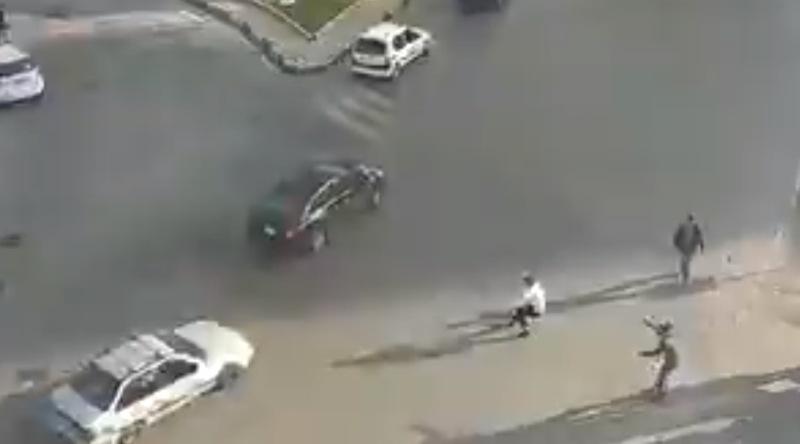 أرقامٌ صادمة لما حصدته طرقات لبنان خلال اسبوع فقط: 15 قتيل و147 جريح!